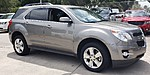 USED 2012 CHEVROLET EQUINOX LT W/2LT in TAMPA, FLORIDA