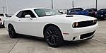 USED 2019 DODGE CHALLENGER SXT in TAMPA, FLORIDA
