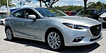 NEW 2017 MAZDA MAZDA3 5-DOOR GRAND TOURING in CLEARWATER, FLORIDA