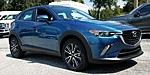 NEW 2018 MAZDA CX-3 TOURING in CLEARWATER, FLORIDA
