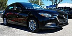 NEW 2017 MAZDA MAZDA3 5-DOOR SPORT in CLEARWATER, FLORIDA
