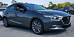 NEW 2018 MAZDA MAZDA3 5-DOOR TOURING in CLEARWATER, FLORIDA
