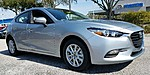 NEW 2018 MAZDA MAZDA3 5-DOOR SPORT in CLEARWATER, FLORIDA