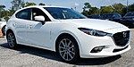 NEW 2018 MAZDA MAZDA3 5-DOOR GRAND TOURING in CLEARWATER, FLORIDA