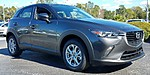NEW 2018 MAZDA CX-3 SPORT in CLEARWATER, FLORIDA