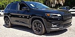 NEW 2020 JEEP CHEROKEE ALTITUDE in TAMPA, FLORIDA
