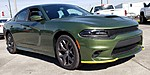 NEW 2019 DODGE CHARGER GT in TAMPA, FLORIDA