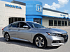 NEW 2019 HONDA ACCORD SEDAN EX-L 2.0T in PALM HARBOR, FLORIDA