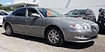 USED 2009 BUICK LACROSSE 4DR SDN CXL in TAMPA, FLORIDA