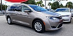 USED 2018 CHRYSLER PACIFICA TOURING L in LUTZ, FLORIDA