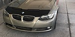USED 2007 BMW 3 SERIES 335I in LUTZ, FLORIDA