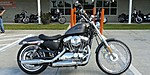 NEW 2016 HARLEY-DAVIDSON XL1200V SPORTSTER SEVENTY-TWO  in NEW PORT RICHEY, FLORIDA