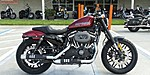 NEW 2016 HARLEY-DAVIDSON XL1200CX SPORTSTER ROADSTER  in NEW PORT RICHEY, FLORIDA