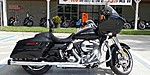 NEW 2016 HARLEY-DAVIDSON FLTRXS ROAD GLIDE SPECIAL TOURING  in NEW PORT RICHEY, FLORIDA