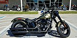 NEW 2017 HARLEY-DAVIDSON FLSS SOFTAIL SLIM  in NEW PORT RICHEY, FLORIDA