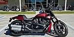 NEW 2017 HARLEY-DAVIDSON VRSCDX NIGHT ROD SPECIAL  in NEW PORT RICHEY, FLORIDA