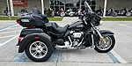 NEW 2017 HARLEY-DAVIDSON FLHTCUTG TRI GLIDE ULTRA CLASSIC  in NEW PORT RICHEY, FLORIDA