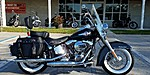 NEW 2017 HARLEY-DAVIDSON FLSTSC SOFTAIL SPRINGER CLASSIC  in NEW PORT RICHEY, FLORIDA
