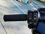 NEW 2017 HARLEY-DAVIDSON FLTRXS ROAD GLIDE SPECIAL TOURING  in NEW PORT RICHEY, FLORIDA (Photo 19)