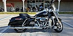 NEW 2017 HARLEY-DAVIDSON FLHR ROAD KING  in NEW PORT RICHEY, FLORIDA