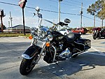 NEW 2017 HARLEY-DAVIDSON FLHR ROAD KING  in NEW PORT RICHEY, FLORIDA (Photo 13)