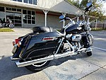 NEW 2017 HARLEY-DAVIDSON FLHR ROAD KING  in NEW PORT RICHEY, FLORIDA (Photo 6)