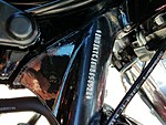 NEW 2017 HARLEY-DAVIDSON FLTRXS ROAD GLIDE SPECIAL TOURING  in NEW PORT RICHEY, FLORIDA (Photo 20)