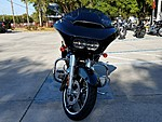 NEW 2017 HARLEY-DAVIDSON FLTRXS ROAD GLIDE SPECIAL TOURING  in NEW PORT RICHEY, FLORIDA (Photo 14)