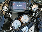 NEW 2017 HARLEY-DAVIDSON FLTRXS ROAD GLIDE SPECIAL TOURING  in NEW PORT RICHEY, FLORIDA (Photo 16)