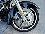NEW 2017 HARLEY-DAVIDSON FLTRXS ROAD GLIDE SPECIAL TOURING  in NEW PORT RICHEY, FLORIDA (Photo 3)