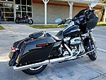 NEW 2017 HARLEY-DAVIDSON FLTRXS ROAD GLIDE SPECIAL TOURING  in NEW PORT RICHEY, FLORIDA (Photo 7)