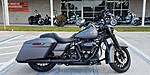 NEW 2017 HARLEY-DAVIDSON FLHRS ROAD KING CUSTOM  in NEW PORT RICHEY, FLORIDA