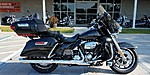 NEW 2017 HARLEY-DAVIDSON FLHTK ELECTRA GLIDE ULTRA LIMITED  in NEW PORT RICHEY, FLORIDA
