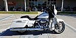 NEW 2017 HARLEY-DAVIDSON FLHXS STREET GLIDE SPECIAL  in NEW PORT RICHEY, FLORIDA