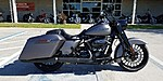 NEW 2017 HARLEY-DAVIDSON FLHRXS ROAD KING SPECIAL  in NEW PORT RICHEY, FLORIDA