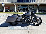 NEW 2017 HARLEY-DAVIDSON FLHRXS ROAD KING SPECIAL  in NEW PORT RICHEY, FLORIDA (Photo 1)