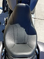 NEW 2017 HARLEY-DAVIDSON FLHRXS ROAD KING SPECIAL  in NEW PORT RICHEY, FLORIDA (Photo 14)