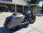 NEW 2017 HARLEY-DAVIDSON FLHRXS ROAD KING SPECIAL  in NEW PORT RICHEY, FLORIDA (Photo 6)