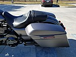 NEW 2017 HARLEY-DAVIDSON FLHRXS ROAD KING SPECIAL  in NEW PORT RICHEY, FLORIDA (Photo 9)