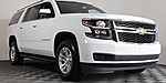 USED 2018 CHEVROLET SUBURBAN LT in WEST PALM BEACH, FLORIDA
