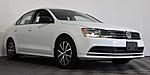 USED 2016 VOLKSWAGEN JETTA 4DR AUTO 1.4T SE in WEST PALM BEACH, FLORIDA