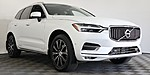 USED 2018 VOLVO XC60 T5 AWD INSCRIPTION in WEST PALM BEACH, FLORIDA