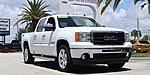 USED 2012 GMC SIERRA 1500 SLE in LAKE PARK, FLORIDA