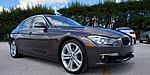 USED 2014 BMW 3 SERIES 335I in WEST PALM BEACH, FLORIDA