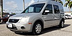 USED 2011 FORD TRANSIT CONNECT XLT in LAKE WORTH, FLORIDA