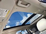 USED 2019 FORD EDGE TITANIUM WITH PANORAMIC VISTA ROOF in LAKE WORTH, FLORIDA (Photo 15)