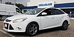 USED 2014 FORD FOCUS SE in LAKE WORTH, FLORIDA