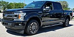 NEW 2018 FORD F-150 XLT 2WD SUPERCREW 6.5' BOX in LAKE WORTH, FLORIDA