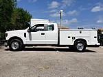 NEW 2019 FORD F-250 SUPER DUTY SRW in LAKE WORTH, FLORIDA (Photo 2)