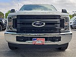 NEW 2019 FORD F-250 SUPER DUTY SRW in LAKE WORTH, FLORIDA (Photo 9)